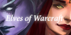 :iconelves-of-warcraft: