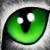 :iconelwing-tiwele: