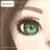 :iconelydia017:
