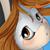 :iconelyflycorn: