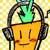 :iconelys-jenna-hanakoki: