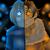 :iconelysia987: