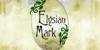 :iconelysian-mark: