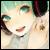 :iconem-uh-ly-chan: