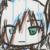 :iconem0-shino: