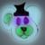 :iconem0le3:
