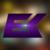:iconem120x: