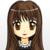 :iconemachibi: