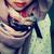 :iconemakamalah: