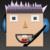 :iconemastersan: