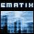 :iconematix: