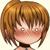 :iconembarrassedmizukiplz: