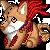 :iconemberrelicwolf: