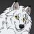 :iconemberwolfsart: