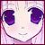 :iconembla-my: