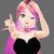 :iconemelia042: