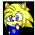 :iconemen-the-hedgehog: