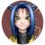:iconemerald-dragoon: