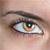 :iconEmerald-jewel: