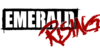 :iconemerald-rising: