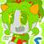 :iconemeraldangel365: