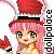 :iconemeraldera267: