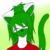 :iconemeraldshadow1: