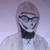 :iconemeraldshadow11: