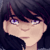 :iconemeraldy-dust: