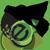 :iconemglyph:
