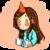 :iconemi-keiko: