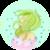 :iconemi-niwa:
