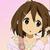:iconemi-yusa:
