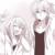 :iconemi-yuuki: