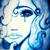 :iconemi1296: