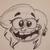 :iconemibear233: