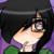 :iconemifurukawa20: