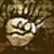 :iconemigue1:
