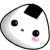 :iconemiko-niwa: