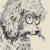 :iconemileesaurus: