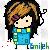 :iconemilehhh: