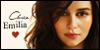 :iconemilia-clarke-love: