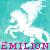 :iconemilion-the-pegasi: