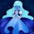 :iconemily-elizabeth15: