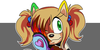 :iconemily-the-lemursky: