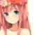 :iconemily8514: