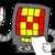 :iconemilyg26: