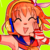 :iconemilyloveshercookies: