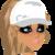 :iconemilyroutledge-x: