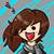 :iconemimix3: